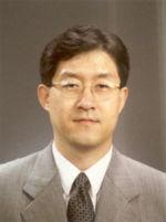 이회영 교수.