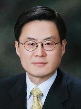 ▲ 김재수 사장