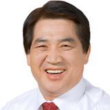 """친박 김성수 """"총선 불출마…친박 10명 물러나야"""""""