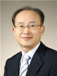 아시아변리사회 한국협회장으로 선출된 남호현 변리사