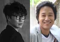 차태현, 성시경, 김승우, 주원, KBS <해피선데이> '1박 2일' 시즌 2의 새 멤버로 합류