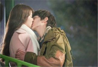 박은빈과 유승호[사진=tvN '프로포즈 대작전' 방송 캡처]