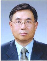 김정우 종근당 부회장