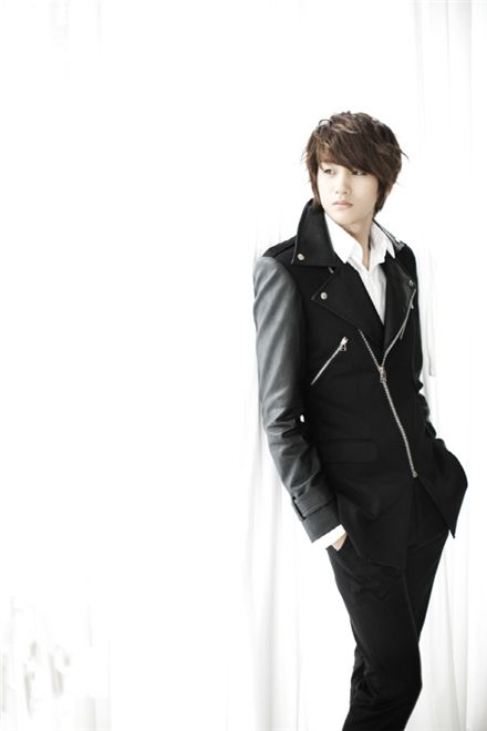 ZE:A member Park Hyung-sik [Stare Empire Entertainment]