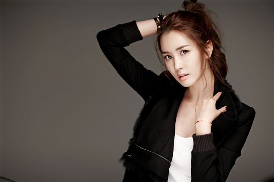 Lee Da-hae [Forestar Total Entertainment]