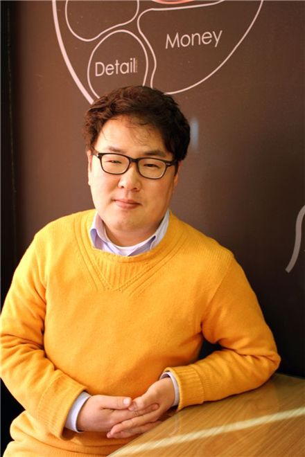 하승준 대표