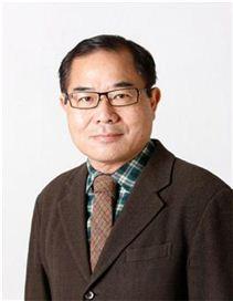 서울디자인재단 대표에 백종원 교수