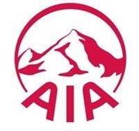 AIG, 60억달러 규모 'AIA 지분 매각' 추진