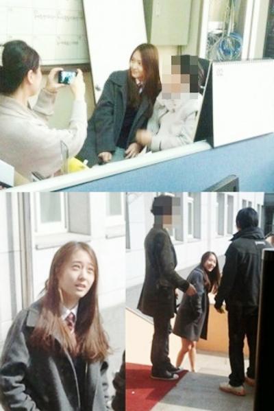 [드링킷] 취할 듯 매력적인, 여성 서사 시리즈 추천 - 아시아경제