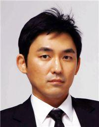 박세훈 한화갤러리아 대표이사