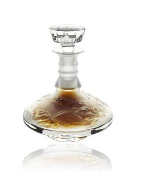맥캘란 라리끄 서퍼듀(Macallan Lalique Cire Perdue)
