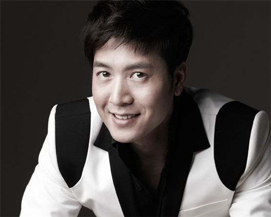 Jo Hyun-jae [Jo Hyun-jae's official website]