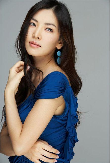 Kim So-yeon [Namoo Actors]