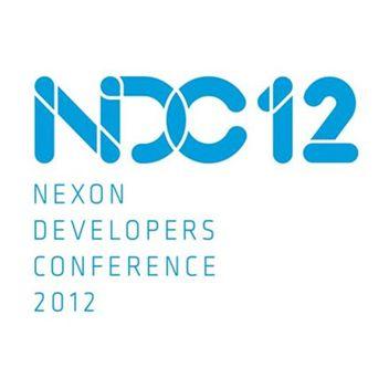 넥슨, 국내 게임 개발자 최대 행사 'NDC 2012' 개최