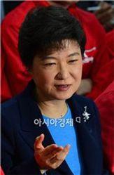 '박근혜 콘돔'이 뭐길래 … 개미투자자 울린 주식루머