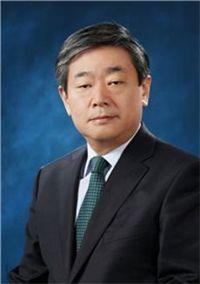 [동정]진홍 생산성본부 회장, APO 이사회 참가