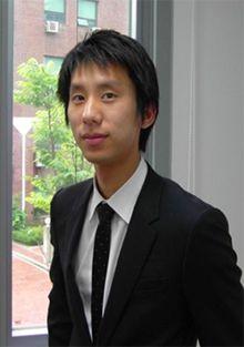 박재욱 VCNC 대표