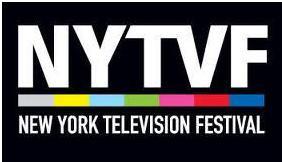 Logo of New York Television Festival [New York Festivals Awards' website]