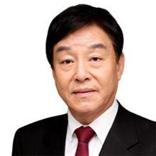제수 성추행 의혹 김형태 경찰서 가자마자…