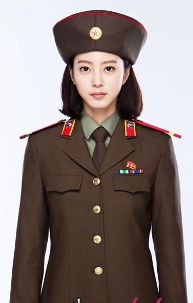 한예슬 심경고백(출처 : KBS2)