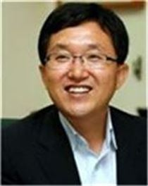 새누리당, 혁신위원장에 비박계 '김용태' 내정