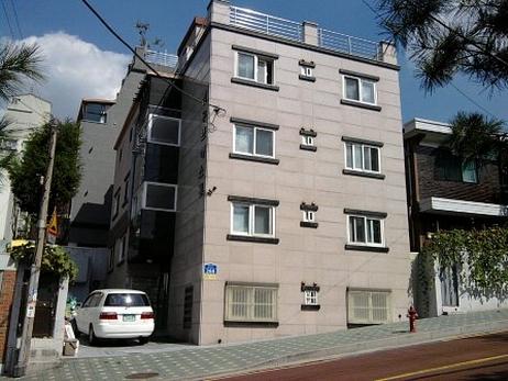 [팝니다]서울 강북구 미아동 원룸