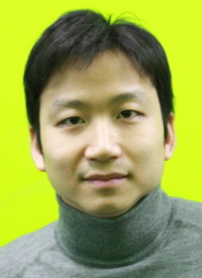송재준 게임빌 부사장