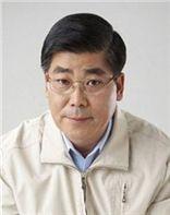 """[주목! 19대 새내기의원]""""동해안권 경제자유구역 지정에 올인"""""""