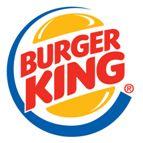 """버거킹, """"미국산 쇠고기 안 써요"""""""