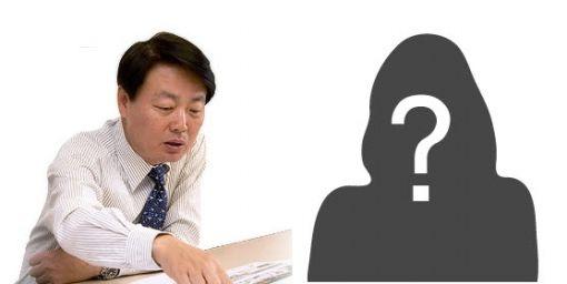 """""""한선교 의원 늦은 밤까지 만취한 여자와 왜?"""""""