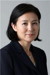 한국여기자협회장에 정성희 동아일보 논설위원