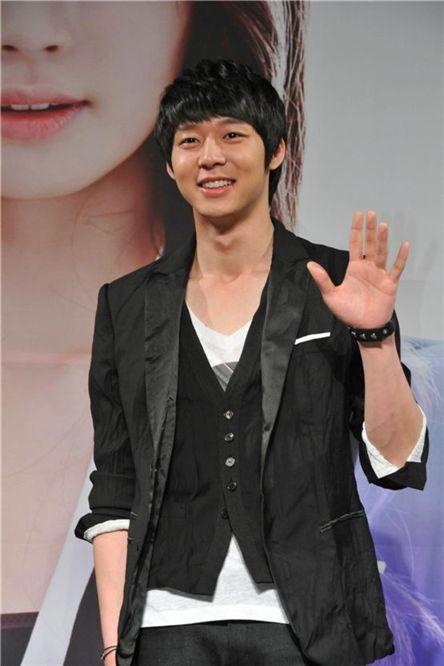 Park Yuchun [MBC]