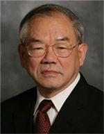 서남표 KAIST 총장
