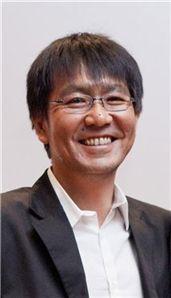 기타무라 요시노리 대표