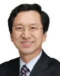 새누리 '친박' 色 지우기, 원내수석에 '쇄신파' 김기현 임명