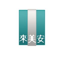 [2012브랜드대상]국가대표 아파트 브랜드 '래미안'
