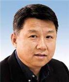 與 중진 의원 밀어낸 장석춘 후보는? '노동 전문가'