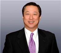 박용만 두산그룹 회장