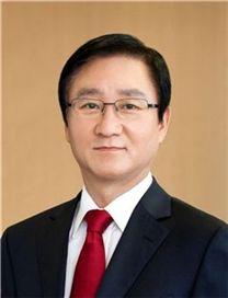 김신 삼성물산 상사부문 사장