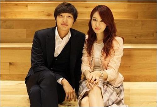 ▲사진=tvN '인현왕후의 남자'