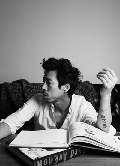 ▲김c '뷰민라' 일방적인 공연 취소에 쓴소리. (사진: 김c 소속사 디컴퍼니 제공)