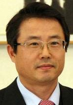 권혁세 금융감독원장