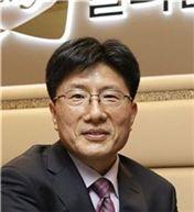 윤종효 씰리코리아 대표