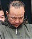 지난해 4월 엽기 살인행각을 벌인 중국인 오원춘 사건이 재조명 되고 있다.
