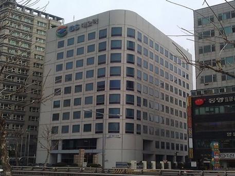 [세놓습니다]서울 구로구 구로동 사무실