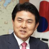 """김태호 """"국회의원 불체포특권 과감히 내려놓아야 혁신"""""""