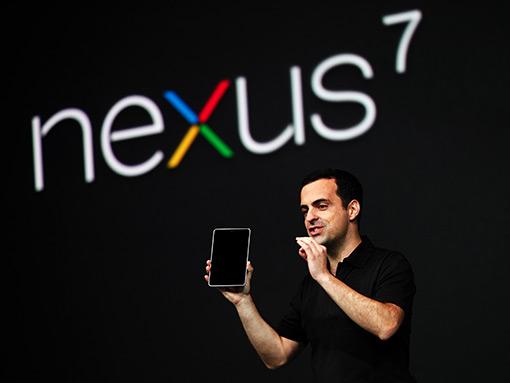 구글·애플·아마존, 日 전자책시장 군침 삼기는 이유