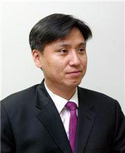 [아시아블로그]금융당국의 가격개입 유감