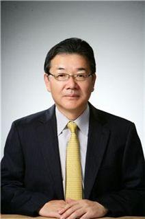 사카이 켄지 소니코리아 신임 사장