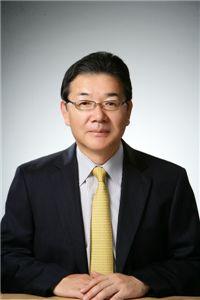 사카이 켄지 소니코리아 신임 대표이사 사장